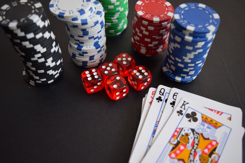 Tips on how to play live roulette- online roulette tricks