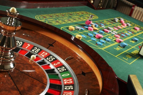 how to win roulette every spin- no deposit