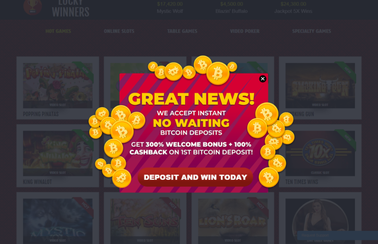 Cocoa Casino coupon - Great offers
